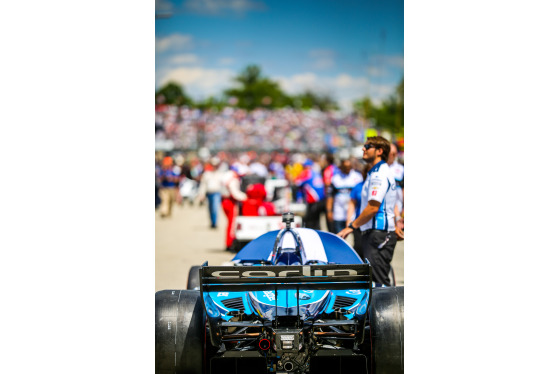 Andy Clary, Chevrolet Detroit Grand Prix, United States, 02/06/2019 14:57:25 Thumbnail