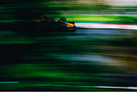 Sergey Savrasov, Japanese Grand Prix, Japan, 05/10/2018 10:35:34 Thumbnail