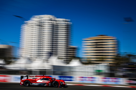 Andy Clary, IMSA Sportscar Grand Prix of Long Beach, United States, 13/04/2019 17:02:57 Thumbnail