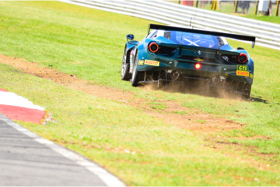 Jamie Sheldrick, British GT Snetterton 300, UK, 27/05/2017 12:36:22 Thumbnail