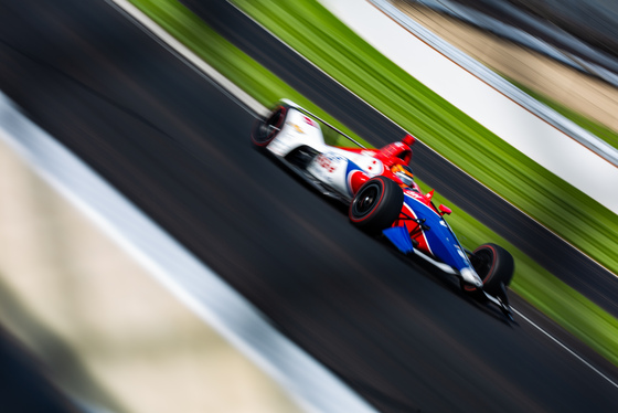 Andy Clary, Indianapolis 500, United States, 17/05/2019 17:04:58 Thumbnail