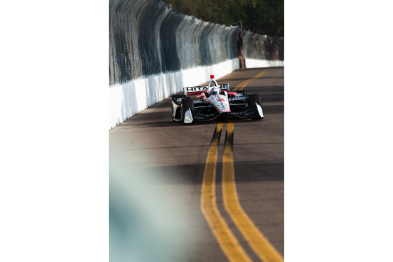 Jamie Sheldrick, Firestone Grand Prix of St Petersburg, United States, 10/03/2019 09:31:31 Thumbnail