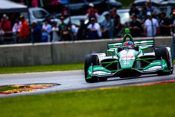 Andy Clary, REV Group Grand Prix, United States, 23/06/2019 12:51:41 Thumbnail