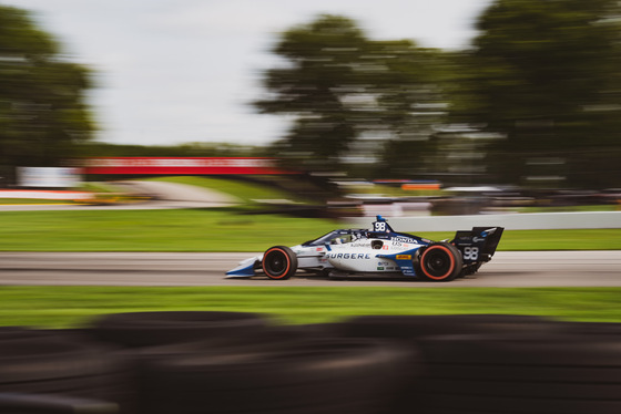 Taylor Robbins, Honda Indy 200 at Mid-Ohio, United States, 13/09/2020 09:34:37 Thumbnail