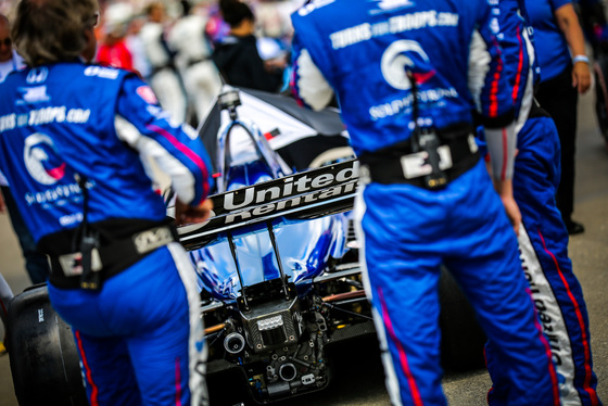 Andy Clary, Chevrolet Detroit Grand Prix, United States, 02/06/2019 14:58:21 Thumbnail