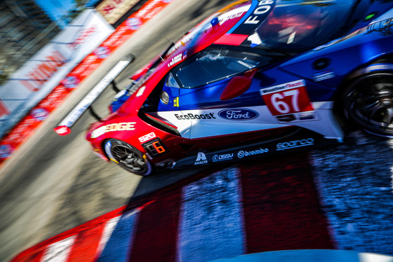 Andy Clary, IMSA Sportscar Grand Prix of Long Beach, United States, 13/04/2019 17:08:39 Thumbnail