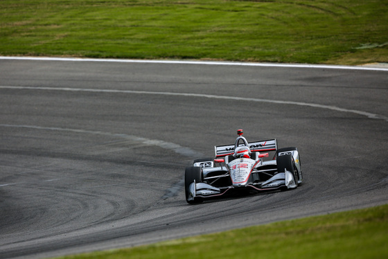 Andy Clary, Honda Indy Grand Prix of Alabama, United States, 21/04/2018 15:40:46 Thumbnail