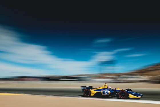 Jamie Sheldrick, Firestone Grand Prix of Monterey, United States, 22/09/2019 20:47:48 Thumbnail