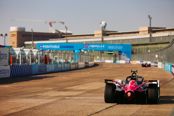 Shiv Gohil, Berlin ePrix, Germany, 08/08/2020 09:05:53 Thumbnail