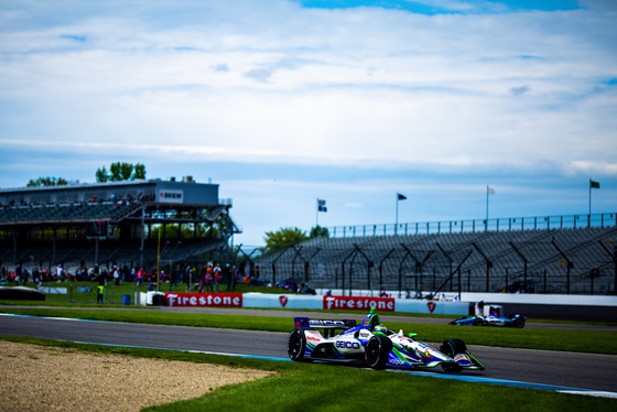 Andy Clary, INDYCAR Grand Prix, United States, 11/05/2019 11:28:36 Thumbnail