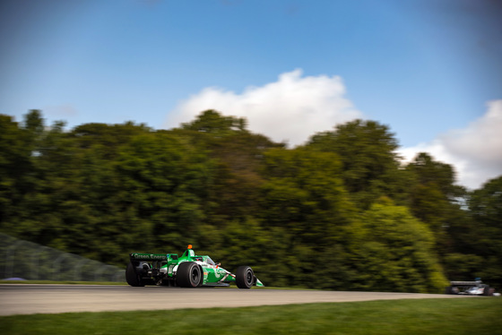 Al Arena, Honda Indy 200 at Mid-Ohio, United States, 12/09/2020 13:36:52 Thumbnail