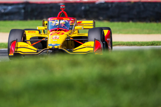 Al Arena, Honda Indy 200 at Mid-Ohio, United States, 12/09/2020 11:47:13 Thumbnail