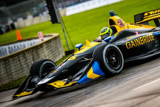 Andy Clary, Chevrolet Detroit Grand Prix, United States, 01/06/2019 17:23:16 Thumbnail