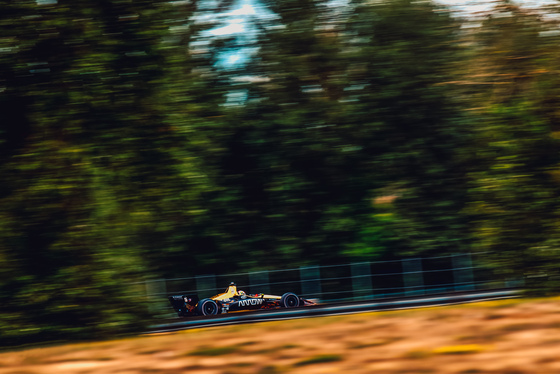 Dan Bathie, Grand Prix of Portland, United States, 30/08/2018 19:01:56 Thumbnail