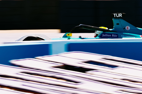 Shiv Gohil, Berlin ePrix, Germany, 05/08/2020 14:49:38 Thumbnail