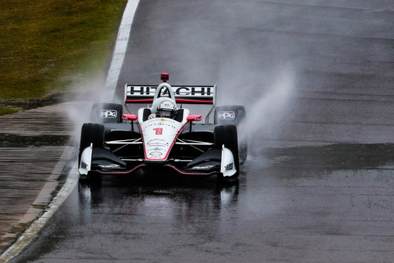 Andy Clary, Honda Indy Grand Prix of Alabama, United States, 22/04/2018 14:08:00 Thumbnail
