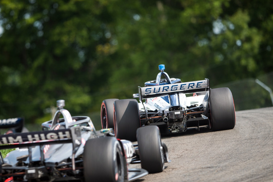 Al Arena, Honda Indy 200 at Mid-Ohio, United States, 13/09/2020 13:17:48 Thumbnail