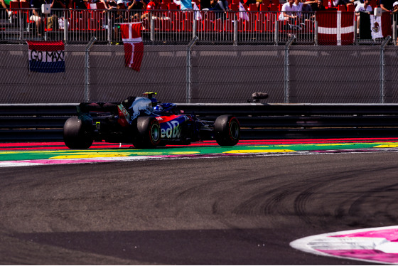 Sergey Savrasov, French Grand Prix, France, 24/06/2018 16:14:11 Thumbnail