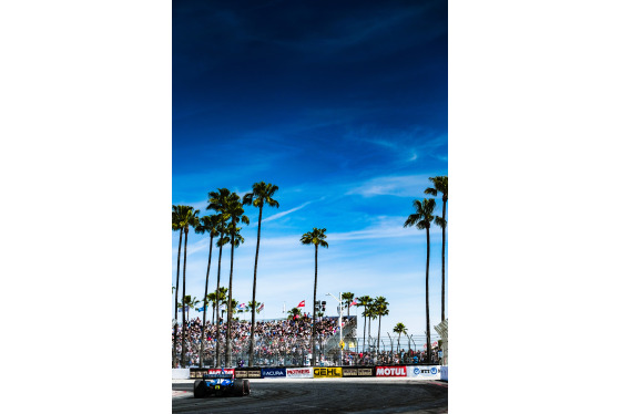 Jamie Sheldrick, Acura Grand Prix of Long Beach, United States, 14/04/2019 14:38:16 Thumbnail