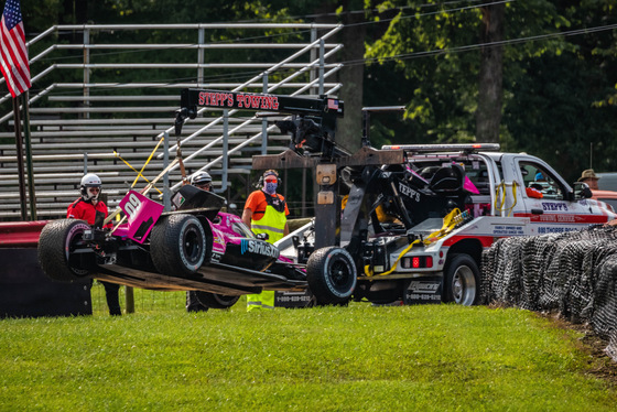 Sean Montgomery, Honda Indy 200 at Mid-Ohio, United States, 13/09/2020 11:11:14 Thumbnail