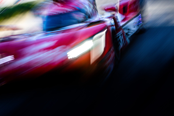 Andy Clary, Acura Grand Prix of Long Beach, United States, 12/04/2019 18:07:38 Thumbnail