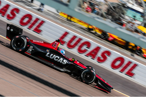 Andy Clary, Phoenix Grand Prix, United States, 06/04/2018 14:43:36 Thumbnail