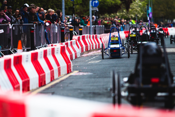 Adam Pigott, Hull Street Race, UK, 28/04/2019 12:14:43 Thumbnail