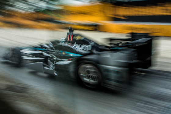 Andy Clary, Detroit Grand Prix Race 2, United States, 04/06/2017 16:02:01 Thumbnail