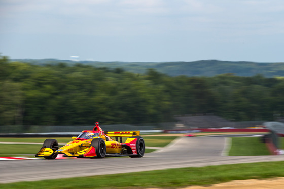 Al Arena, Honda Indy 200 at Mid-Ohio, United States, 12/09/2020 14:20:23 Thumbnail