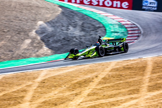 Andy Clary, Firestone Grand Prix of Monterey, United States, 22/09/2019 15:25:34 Thumbnail
