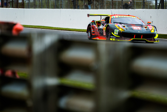 Lou Johnson, WEC Silverstone, UK, 14/04/2017 12:55:46 Thumbnail