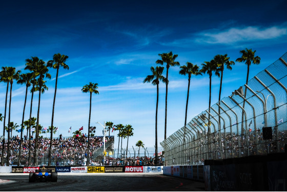 Jamie Sheldrick, Acura Grand Prix of Long Beach, United States, 14/04/2019 14:38:56 Thumbnail