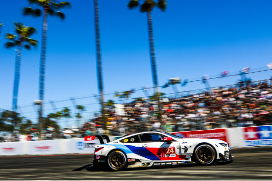 Andy Clary, IMSA Sportscar Grand Prix of Long Beach, United States, 13/04/2019 17:05:53 Thumbnail