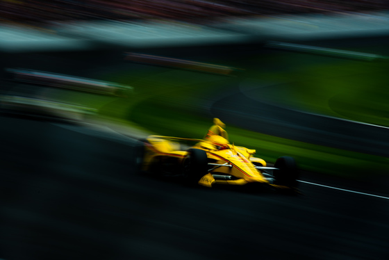 Peter Minnig, Indianapolis 500, United States, 26/05/2019 13:09:57 Thumbnail