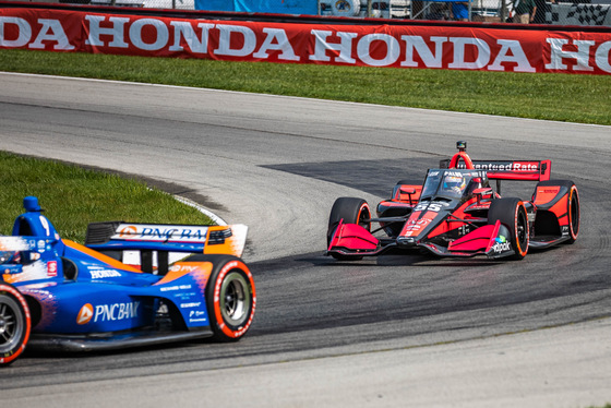 Sean Montgomery, Honda Indy 200 at Mid-Ohio, United States, 13/09/2020 12:23:38 Thumbnail