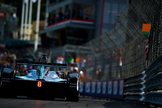 Nat Twiss, Monaco ePrix, Monaco, 13/05/2017 16:27:50 Thumbnail