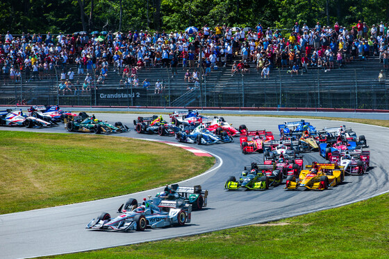 Andy Clary, Honda Indy 200 at Mid-Ohio, United States, 31/07/2016 13:40:44 Thumbnail