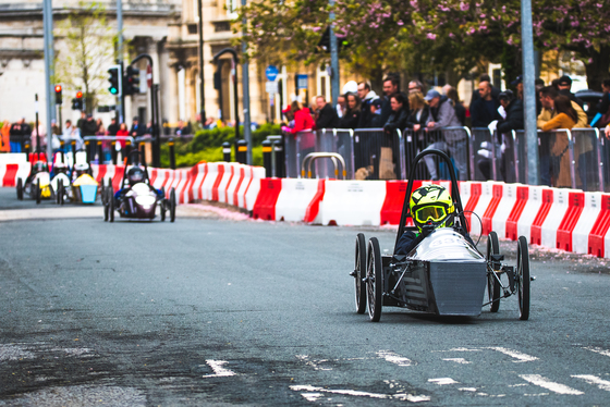 Helen Olden, Hull Street Race, UK, 28/04/2019 12:36:12 Thumbnail