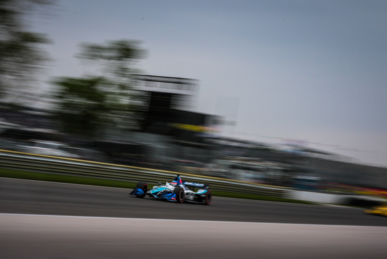 Andy Clary, INDYCAR Grand Prix, United States, 11/05/2019 16:02:20 Thumbnail