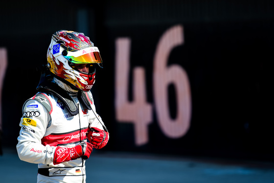 Lou Johnson, Collective preseason testing, Spain, 17/10/2018 15:05:28 Thumbnail