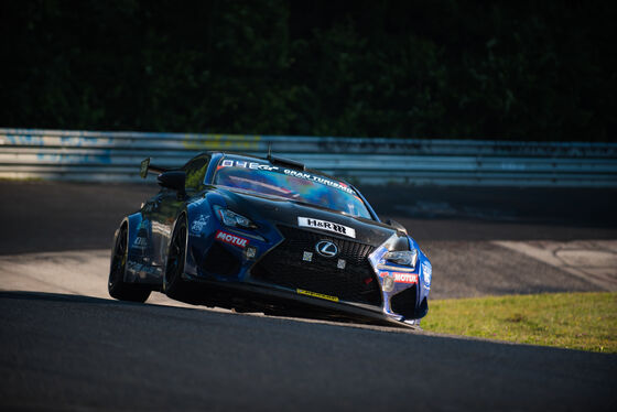 Telmo Gil, Nurburgring 24 Hours 2019, Germany, 22/06/2019 17:44:43 Thumbnail
