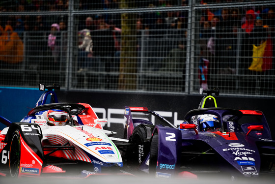 Lou Johnson, Paris ePrix, France, 27/04/2019 16:28:07 Thumbnail