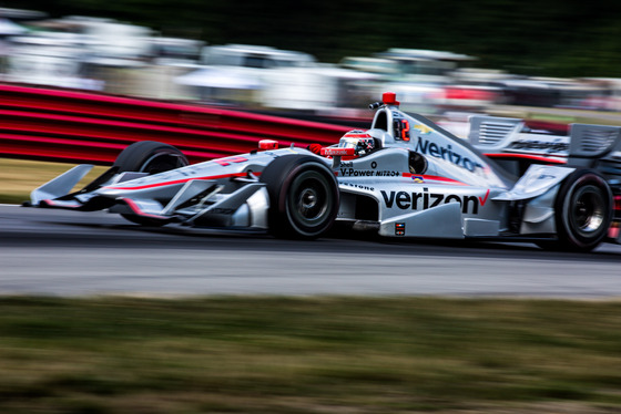 Andy Clary, Honda Indy 200 at Mid-Ohio, United States, 29/07/2016 10:10:23 Thumbnail