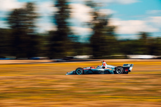 Dan Bathie, Grand Prix of Portland, United States, 31/08/2018 15:08:50 Thumbnail