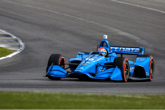 Andy Clary, Honda Indy Grand Prix of Alabama, United States, 21/04/2018 15:41:40 Thumbnail