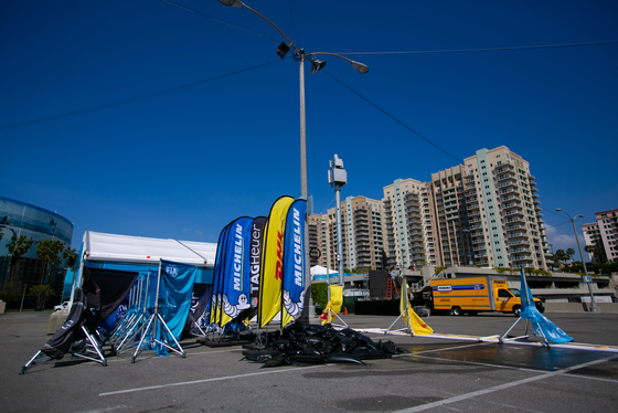 Shivraj Gohil, Long Beach ePrix, 02/04/2015 18:13:24 Thumbnail