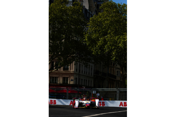 Shivraj Gohil, Paris ePrix, France, 27/04/2019 10:29:48 Thumbnail