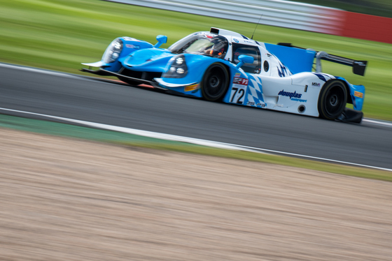 Nic Redhead, LMP3 Cup Silverstone, UK, 01/07/2017 15:57:52 Thumbnail