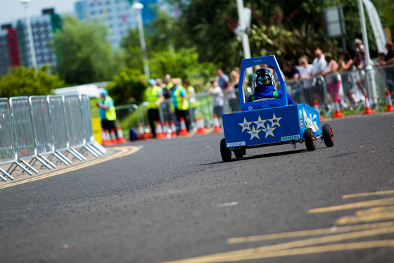 Adam Pigott, Greenpower Hull, UK, 16/07/2017 13:46:54 Thumbnail