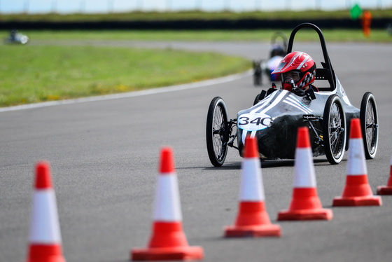 Jamie Sheldrick, Greenpower, UK, 13/07/2017 11:10:07 Thumbnail